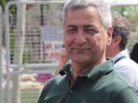 Av. Mustafa Şahin