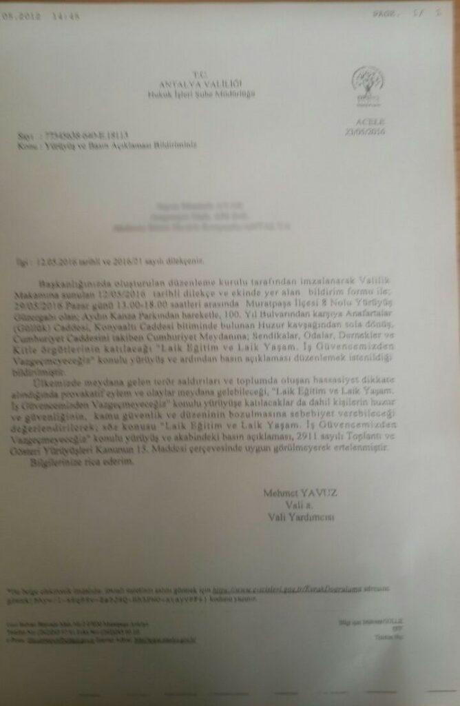antalya_valiligi_laiklik_mitingi_yasak_karari