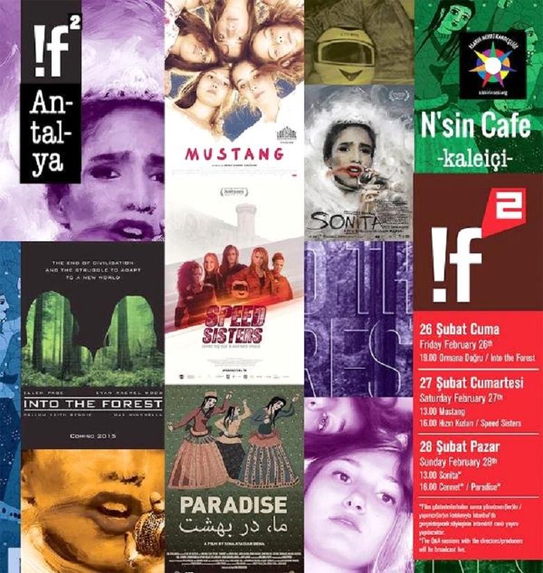 f-bagimsiz-film-festivali-nde-bilet-yerine-8196091_x_o